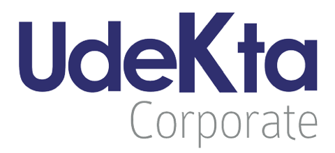 udekta-corporate-b